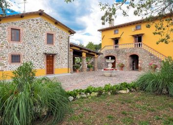 Thumbnail 10 bed villa for sale in Countryhouse Gragnano, Gragnano, Tuscany, Italy