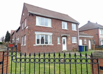 Thumbnail 3 bedroom semi-detached house for sale in Ayr Drive, Jarrow