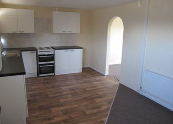 Thumbnail 3 bed town house to rent in Maitland Close, Smallbridge, Rochdale