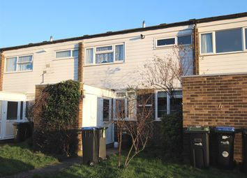 3 bed terraced house for sale in Padstow Road, Enfield EN2