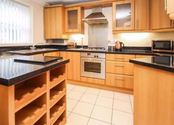 2 bed flat for sale in Jason Close, Orsett, Grays RM16