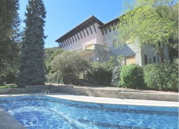 Thumbnail 8 bed property for sale in Stresa, Verbano-Cusio-Ossola, Italy
