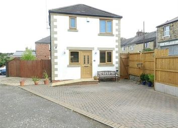 3 bed detached house for sale in Brook Hill, Thorpe Hesley, Rotherham, South Yorkshire S61