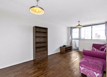 Leather Lane, London EC1N. 1 bed flat