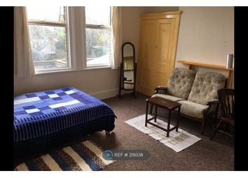 Thumbnail Room to rent in Perryn Road, Acton