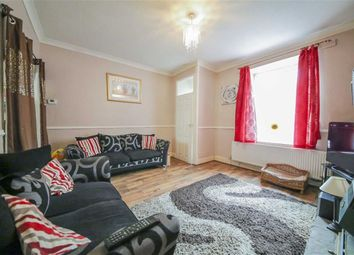 Thumbnail 3 bedroom property for sale in Christ Church Street, Accrington, Lancashire