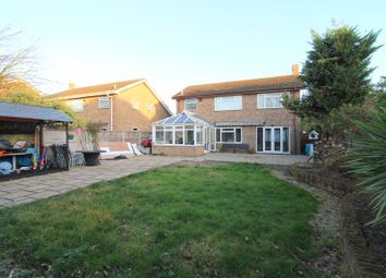 5 bed detached house to rent in Haven Road, Ashford TW15
