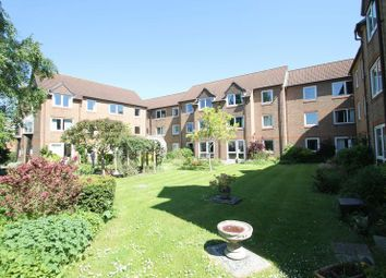 Thumbnail 1 bed property for sale in Priory Road, Wells