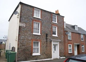 Thumbnail Block of flats for sale in Lychfield House, 19 Union Street, Newport, Isle Of Wight