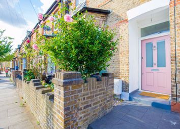 3 bed property for sale in Ponsard Road, London NW10