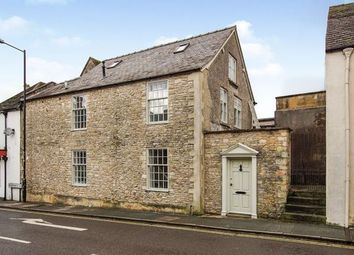 Thumbnail 3 bed terraced house for sale in St. Dennis Road, Malmesbury, Wiltshire