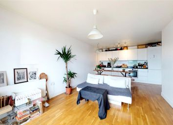 Thumbnail 2 bed flat to rent in Adelaide Wharf, Queensbridge Road, Hackney, London