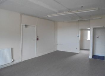 Thumbnail Industrial to let in St Dunstan's Street, Canterbury