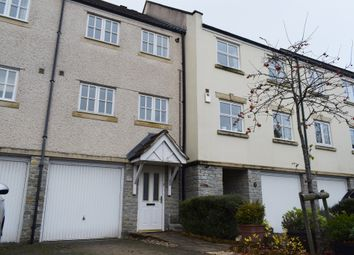 Thumbnail 3 bed town house for sale in St. Andrews Mews, Wells