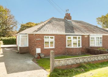 Thumbnail 3 bed bungalow for sale in Sundoulos, Stannerford Road, Ryton, Tyne & Wear