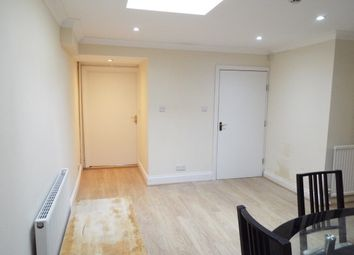 Thumbnail 2 bed flat to rent in Netherlands Road, New Barnet, Barnet