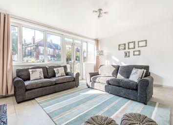 3 bed maisonette for sale in Coleraine Road, Blackheath SE3