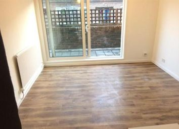 Thumbnail 2 bedroom flat to rent in Salisbury Walk, Archway, Upper Holloway, London