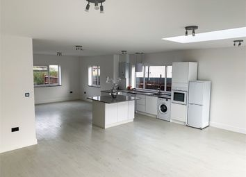 Thumbnail 3 bed end terrace house for sale in Well Road, Barnet, Hertfordshire