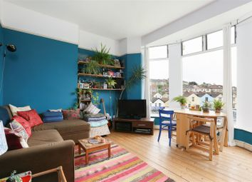 Thumbnail 1 bed flat for sale in Claremont Road, Bishopston, Bristol