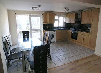 Thumbnail 3 bed semi-detached house for sale in Dudley, Holly Hall, Hallchurch Road
