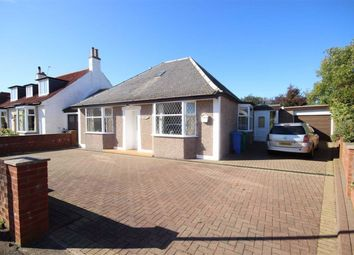 Thumbnail 3 bed detached bungalow for sale in 18, Priestden Road, St Andrews, Fife