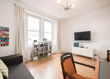 Thumbnail 1 bed flat to rent in Torphichen Place, City Centre