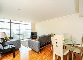 Thumbnail Flat to rent in Ferry Quays, 6 Ferry Lane, London