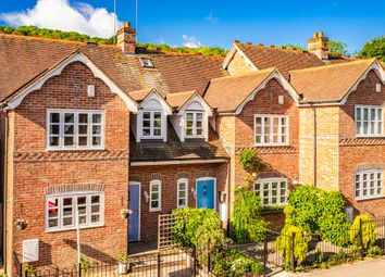 4 bed property for sale in 3 Woodfield Cottages, Streatley On Thames RG8