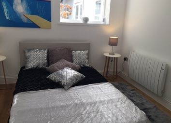 1 bed flat to rent in Cathcart Road, Chelsea SW10