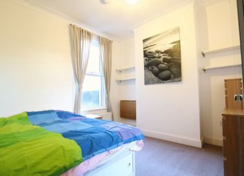Thumbnail 5 bedroom shared accommodation to rent in Gosterwood Street, London