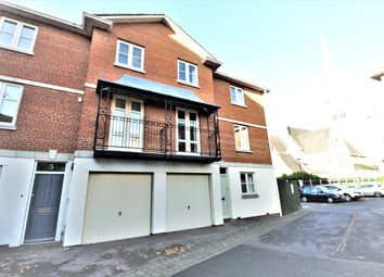 3 bed property to rent in Clarence Walk, Chelsea Square, Cheltenham, Gloucestershire GL50