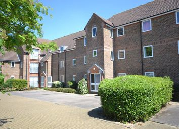 Thumbnail 1 bed flat to rent in Beeleigh Link, Springfield, Chelmsford