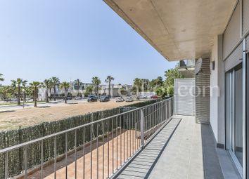 Thumbnail 3 bedroom apartment for sale in Carrer La Cabana, 1, 43893 Altafulla, Tarragona, Spain
