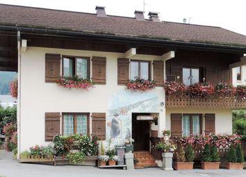Thumbnail 6 bed property for sale in 194 Chemin Du Pontet, 74260 Les Gets, France