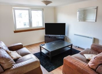 Thumbnail 1 bed flat for sale in 59 Scott Street, Perth