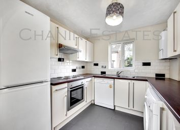 Thumbnail 4 bed town house to rent in Cahir Street, Docklands, London