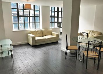 2 bed flat for sale in The Lighthouse, 3 Joiner Street, Manchester M4