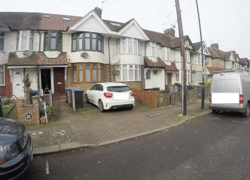 2 bed maisonette for sale in Braemar Avenue, London NW10