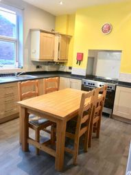 Thumbnail 1 bedroom property to rent in Longman Road, Barnsley