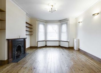 Thumbnail 4 bedroom semi-detached house to rent in Erskine Park Road, Rusthall, Tunbridge Wells