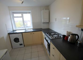 Thumbnail 1 bed property to rent in Avelon Road, Rainham