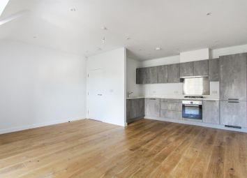 Thumbnail 1 bedroom flat for sale in Wheatley Road, Whitstable
