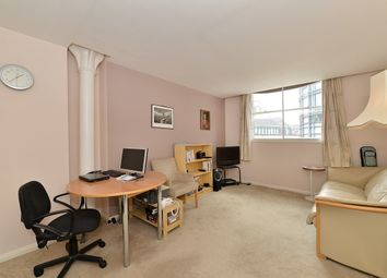 Thumbnail 1 bed flat for sale in Friar Street, London
