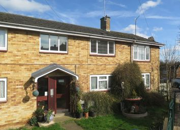 Thumbnail 1 bed flat to rent in Lennox Gardens, Banbury