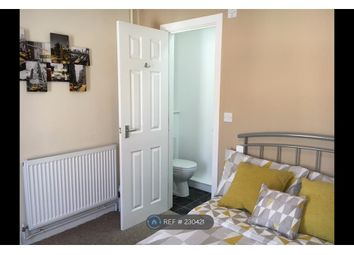 Thumbnail Room to rent in Cambridge Street, Luton