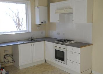 Thumbnail 2 bed terraced house to rent in Russell Street, Ashton-Under-Lyne