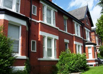 Thumbnail 22 bedroom shared accommodation for sale in South Drive, Wavertree, Liverpool