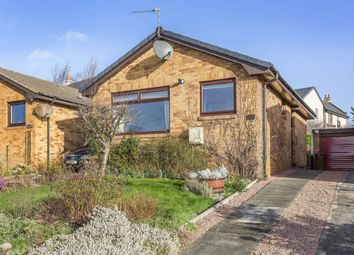 2 bed detached bungalow for sale in Bellevue Avenue, Dunbar EH42