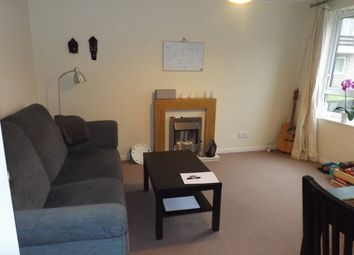 Thumbnail 2 bedroom flat for sale in Redcliffe Road, Mapperley Park, Nottingham